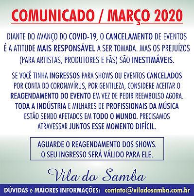 COMUNICADO_INGRESSOS_01.jpg