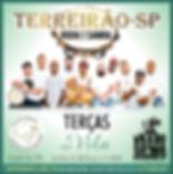 TERREIRÃO_SP_TERÇAS_03.jpg