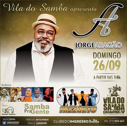 INSTA_JORGE_ARAGÃO_2021_2.jpg