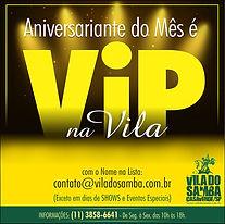 VIP_NIVER_2021.jpg