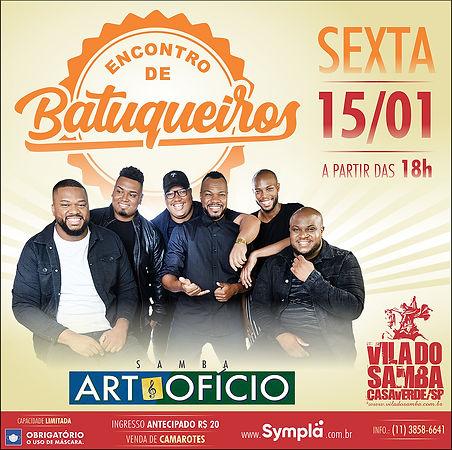 insta_ENCONTRO_DE_BATUQUEIROS_SYMPLA.jpg