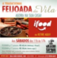 INSTA_FEIJOADA_IFOOD.jpg