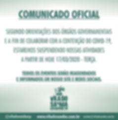 COMUNICADO_OFICIAL_2020_INSTA.jpg