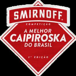 logo-caipiroska.png