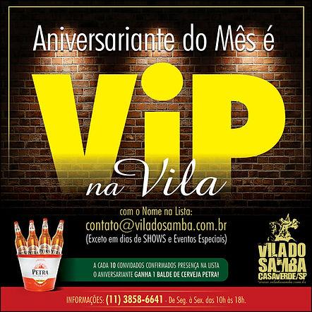 INSTA_VIP.jpg