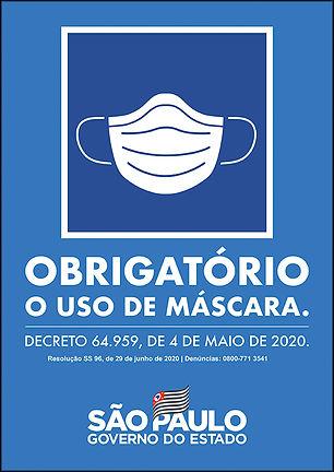 CARTAZ_USE_MÁSCARA_01.jpg