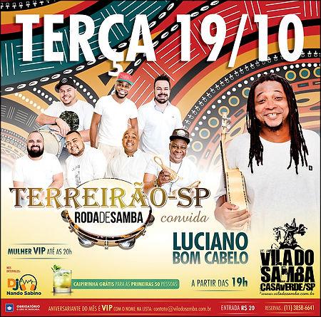 insta_TERREIRÃO_SP_21_BOM.jpg