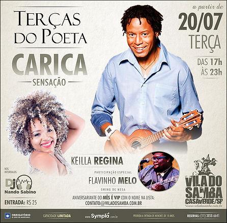 INSTA_TERÇAS_DO_POETA_CARICA.jpg