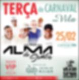 INSTA_NA_ALMA_2020_CARNAVAL.jpg