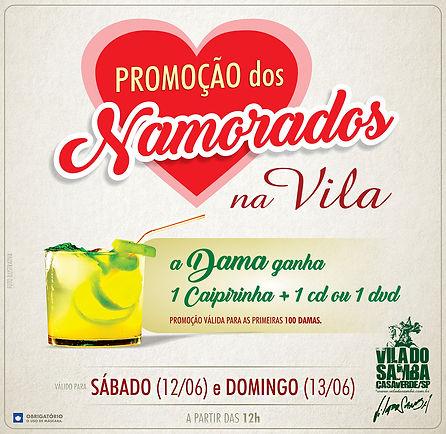PROMO_NAMORADOS_01.jpg