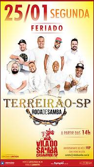 STORIE_TERREIRÃO_SP_2021.jpg