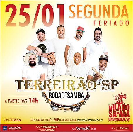 insta_TERREIRÃO_SP_2021.jpg