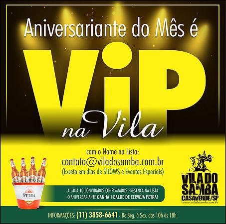 VIP_NIVER_2021_BALDE.jpg