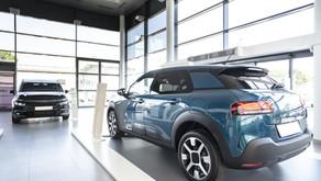 Plan de soutien à l'automobile, quel impact sur les flottes automobiles ?