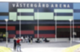 Västergård Arena