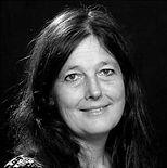 Heléne Engström