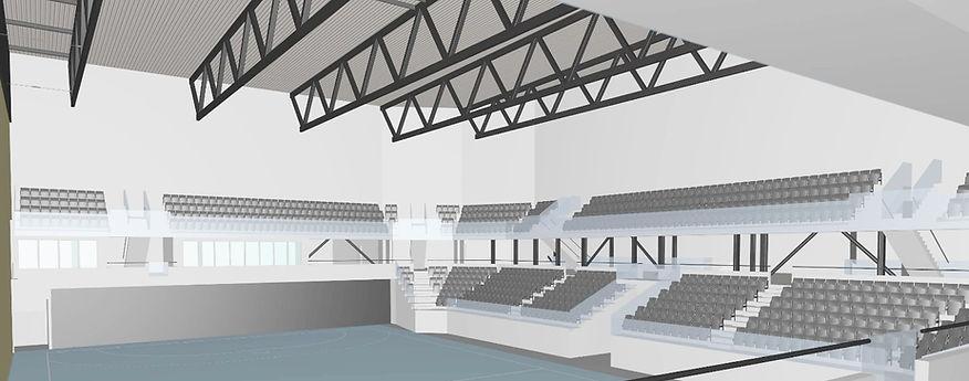 Eskilstruna Arena