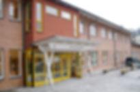 Askebyskolan i Rinkeby, Stockholm