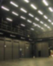 Stadsteatern Skärholmen Blackbox