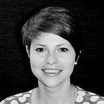 Kamila Samková
