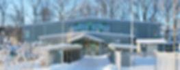 Glasberga Förskola i Södertälje