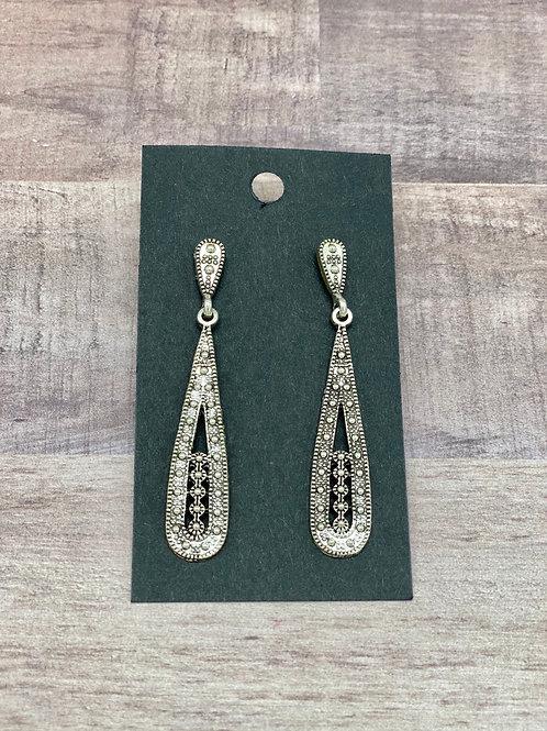 Earrings #150