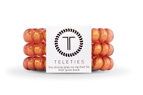Teleties (Sunrise) Large