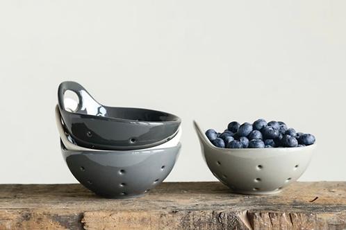 Stone Berry Bowl/Dish