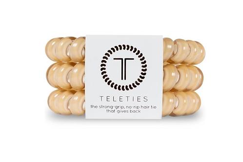 Teleties (Sahara) Small