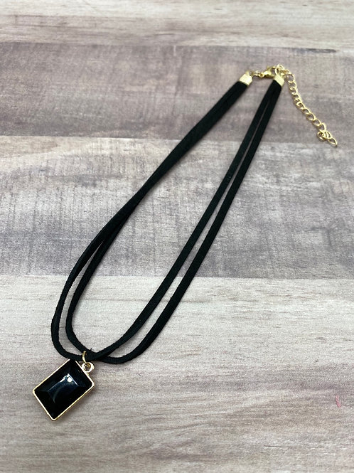 Choker Necklace #204