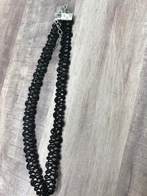 Choker Necklace #206