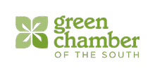 gcs-logo1-300x142.png