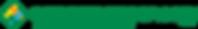 Consensus Logo.png