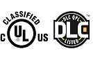 UL-Classified-Standard-DLC-ISO.png