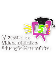 matematica logo festival.png