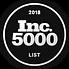 Inc5000_List_logo.png