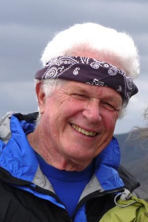 Doug woodward