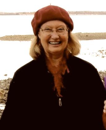 Arlene Jurewicz Leighton