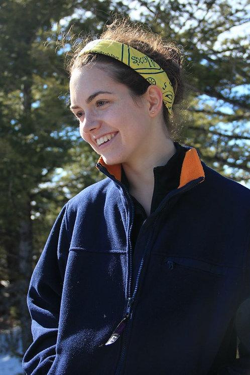 Anna Santoleri