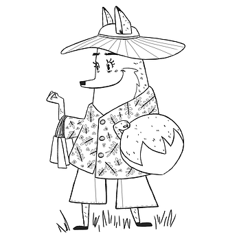 fashionista fox.png