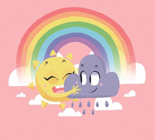 sun rainbow.jpg
