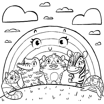 colouring page.png
