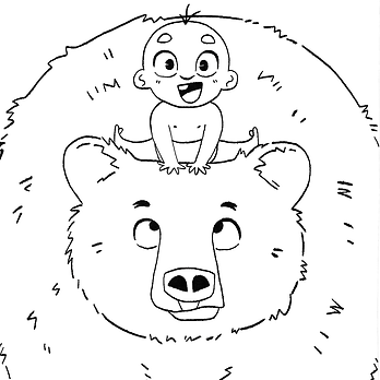 bear colouring page.png