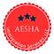 AESHA Immigration Services, LLC.png