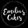 Emilias Cakes Favicon.png