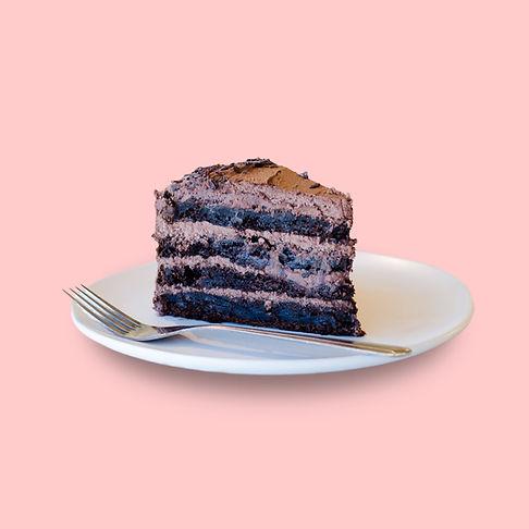 Cake Tasting.jpg