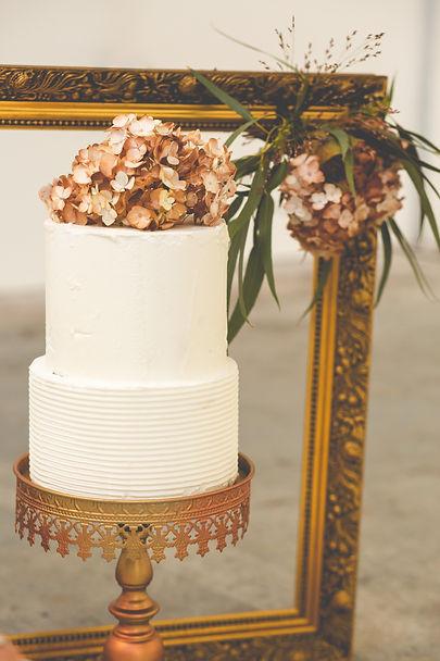 custard factory bridal photoshoot-68.jpg