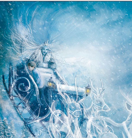 The Snow Queen 2.png