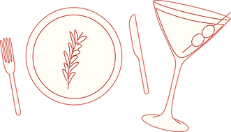 eatdrink_icon.png