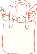 foodshop_icon.png